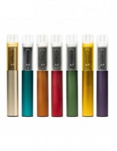 Suorin Air Bar LUX GALAXY EDITION Disposable Vape Pen 0