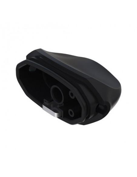 Vaporesso Nexus Replacement Mouthpiece Replacement Mouthpiece:0 0