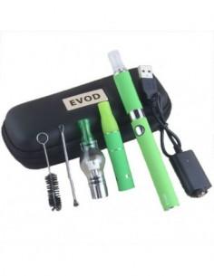 CBD Vaporizers & Vape Pen Starter Kits | Vape Shop Online