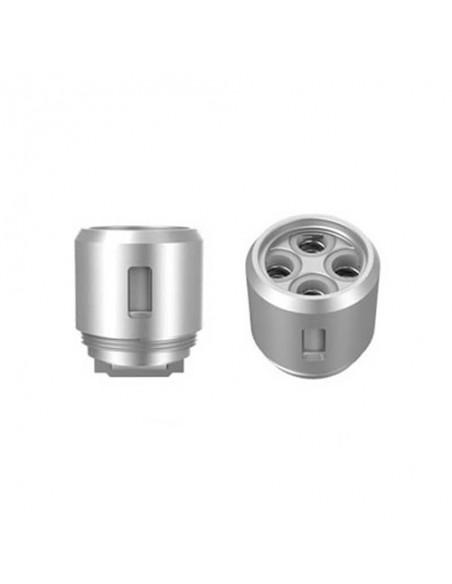 Geekvape  Shield/Illusion Mini IM1 0.4ohm Coil/ IM4 0.15ohm Coil/ X1 0.2ohm Coil/ X2 0.3ohm Coil. 1