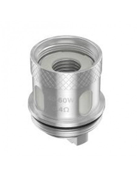 Geekvape  Shield/Illusion Mini IM1 0.4ohm Coil/ IM4 0.15ohm Coil/ X1 0.2ohm Coil/ X2 0.3ohm Coil. 3