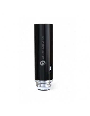 Joyetech BFHN Replacement Coil For EGO AIO ECO 0.5ohm:0 0