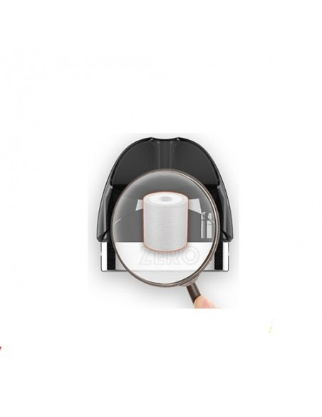 Vaporesso Renova Zero Refillable Pod 2ml 1