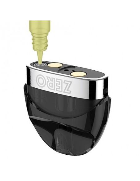 Vaporesso Renova Zero Refillable Pod 2ml 3