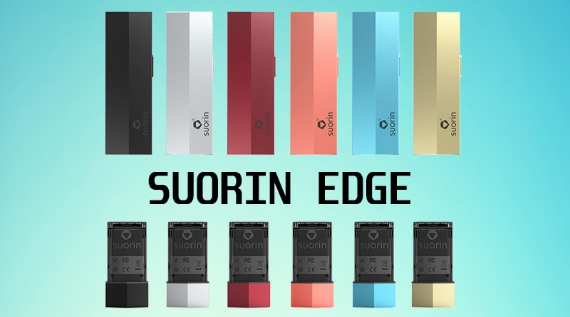 SUORIN Edge Kit Instructions