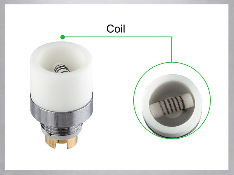 more on LTQ Vapor Mini Globefish Atomizer 4