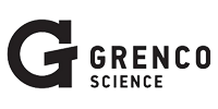 G Pen (Grenco Science)