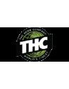 Manufacturer - THC