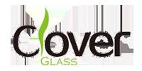 Clover Glass