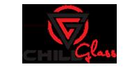 Chill Glass