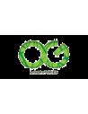 OG Labs