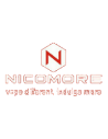 Nicomore