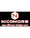Manufacturer - Nicomore