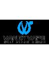 Manufacturer - VandyVape