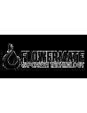 Manufacturer - Flowermate