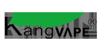 Kangvape