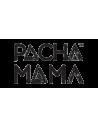 Manufacturer - Pachamama E-Liquids