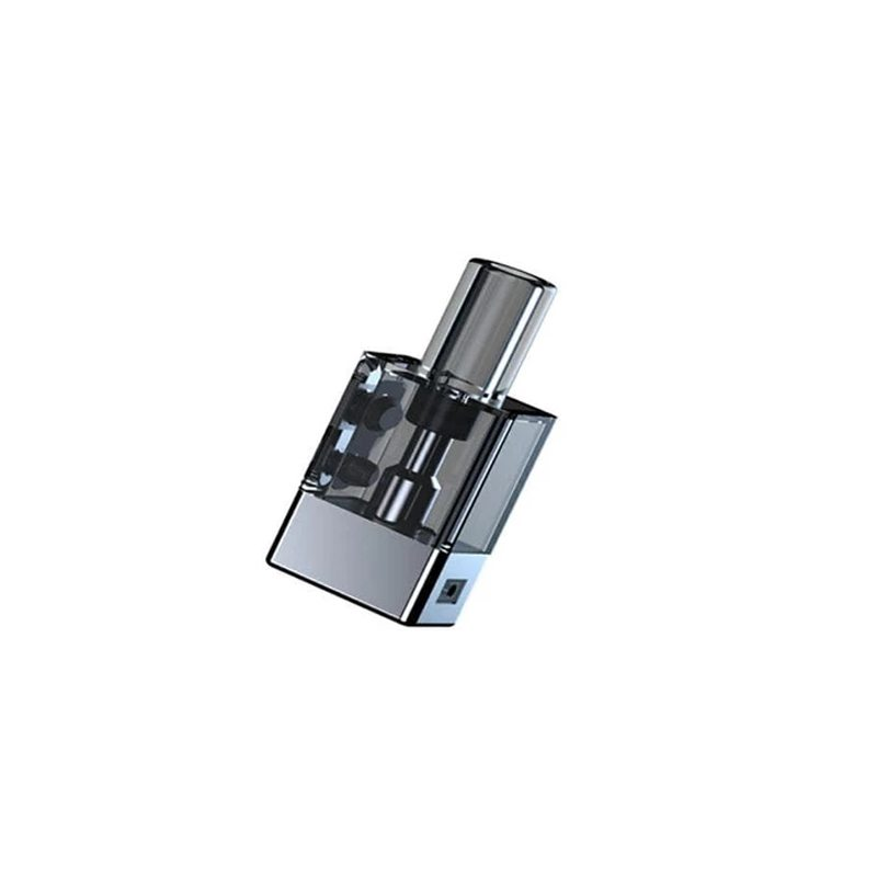 Ovns JC02 Cartridge 1.2ohm 1ml 0