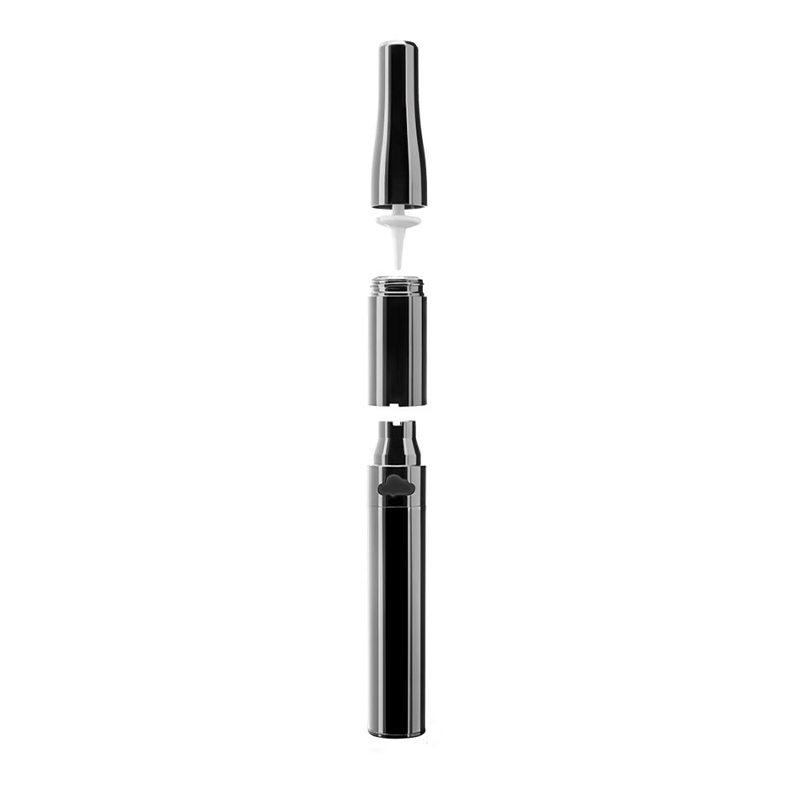 Puffco Plus Vape Pen For Wax 5