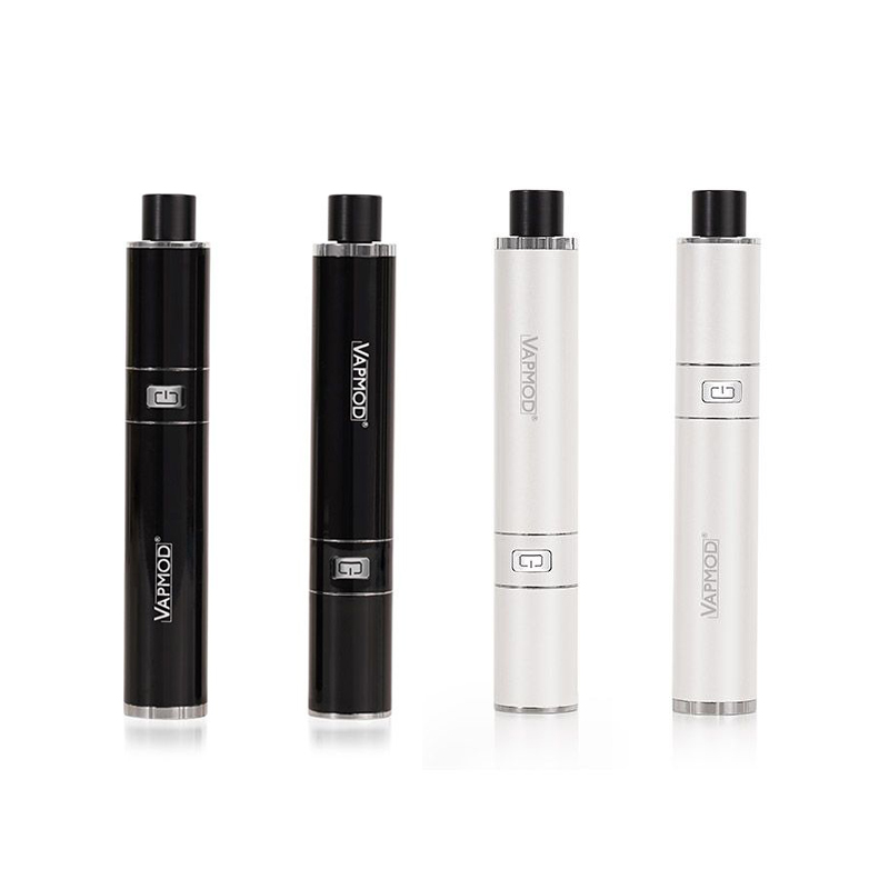 Vapmod Stoner-X Wax Pen 1000mAh For Dab/Dip 0
