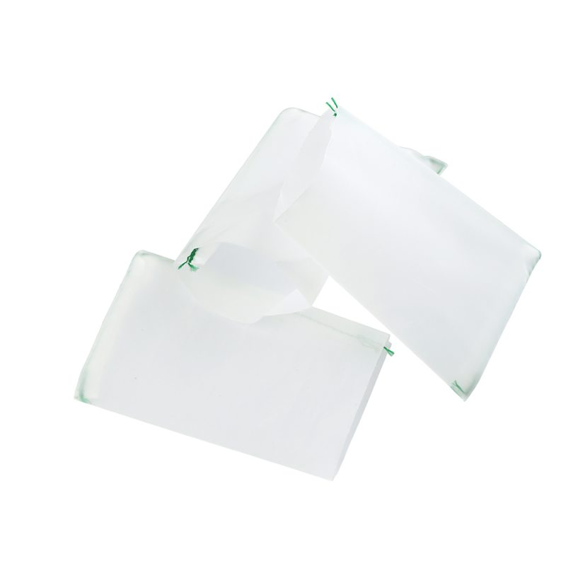 LTQ Vapor Rosin Press Bag 5pcs 1
