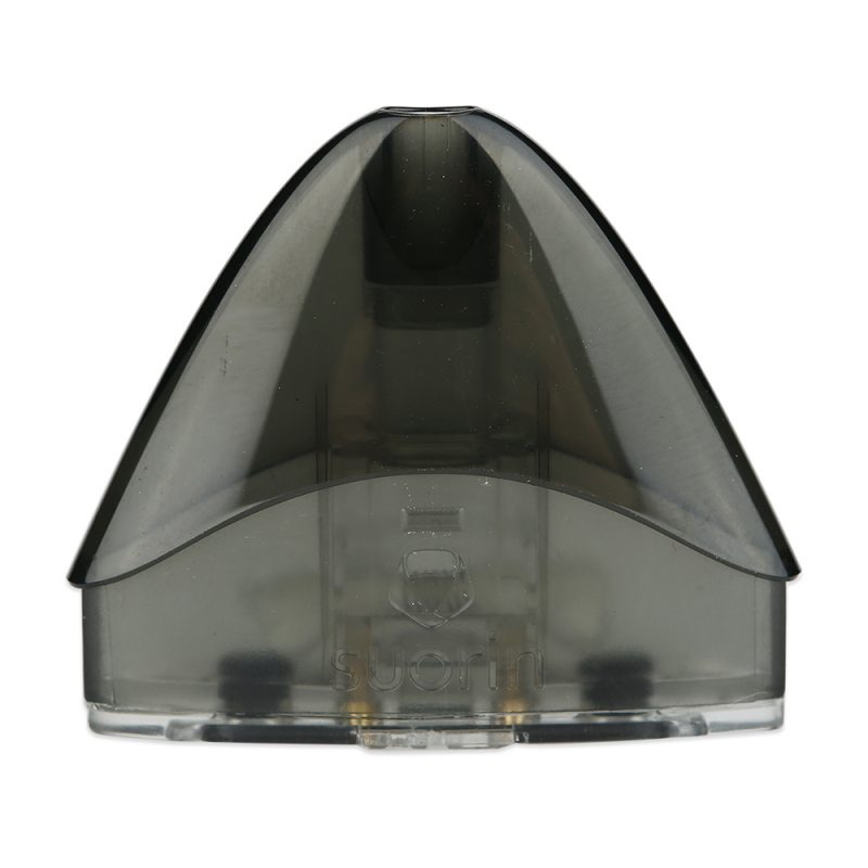 Suorin Drop Replacement  Cartridge - 2.0ml 4