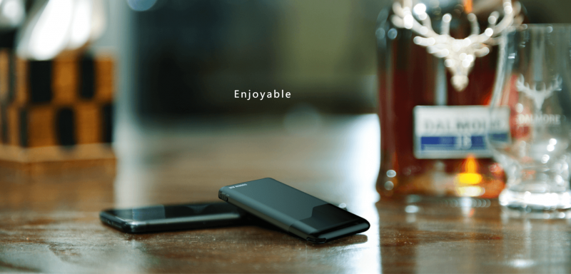 Suorin Air Starter Kit - 2.0ml & 400mah 12