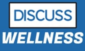 discusswellness